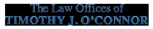Stockbroker Law Logo